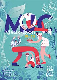 Plaquette-MJCVL-Act-2019-20-WEB-001