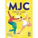 LA PLAQUETTE MJC 2020-21 EST EN LIGNE !