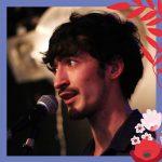 Alexandre Castillon + Llimace – Concert