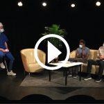 Replay – AG en ligne du 07/04/21