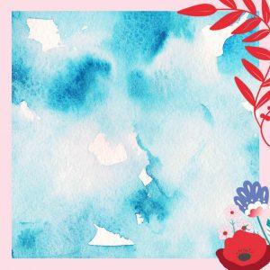 Initiation aux couleurs végétales – Atelier Adultes