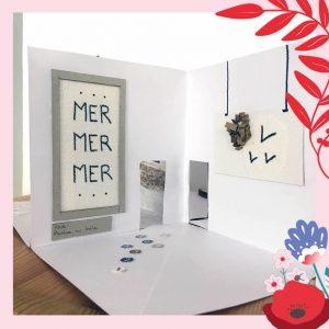 Mini-musée d'objets détournés – Atelier Enfants & Ados